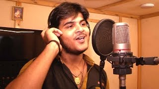 Arvind Akela Kallu Ji Records