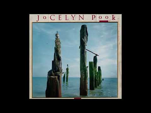 07 •  Jocelyn Pook - Goya's Nightmare