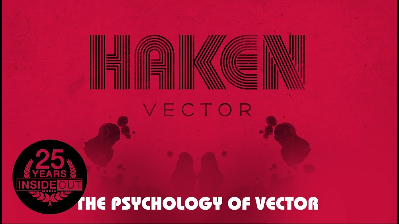 Bild Haken Haken The Psychology Of Vector