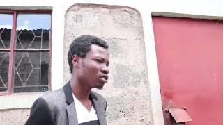 DESAGU The Landlord  Anatokwa Slayqeen Na DANKITI