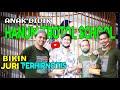 Vas Bf Ft Gotriy Burung Muda Anak Didik Hanum Trotol School Sabet Juara  Dua Kali Ring Apbn  Mp3 - Mp4 Download