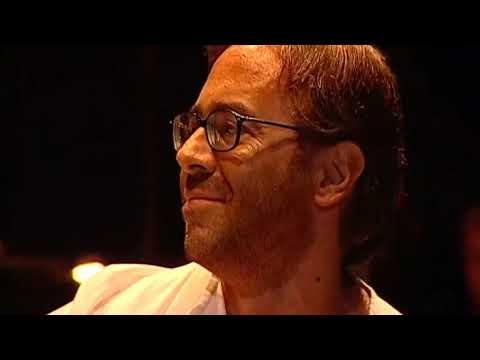 Horgas Eszter   Al Di Meola - Carmen 2010 - YouTube 662e595dd3