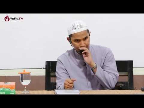 Solusi Halal Transaksi Pinjaman & Kredit agar Tidak Terjerumus Riba