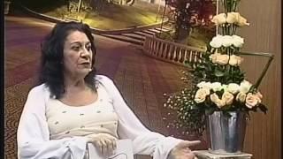 Jane Aragão Convida - 21 02 17 - João Matos BLOCO 3