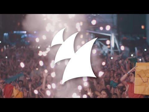 Armada Music YouTube 2015 Top 10 [Music Video Mega Mix]