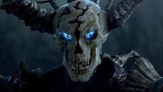 Risen 3: Titan Lords CGI Trailer