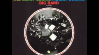 Kenny Clarke-Francy Boland Big Band - Night Lady