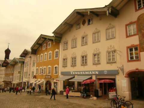 altenberg singletrail Freiburg im Breisgau