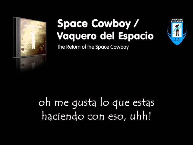 jamiroquai-space-cowboy-subtitulado-jamiroquaiargentina