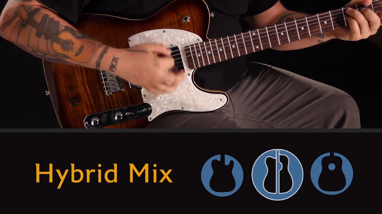 maxresdefault hybrid 55 by michael kelly guitars sound demo youtube Ernie Ball Wiring Diagram at crackthecode.co
