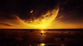 Chris Zippel - As Possible (Feat Sandra Baschin) - YouTube.wmv