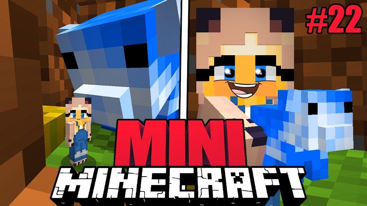 Minecraft Mini-Figure Dungeons Battle Series 24 Full Set! Mattel