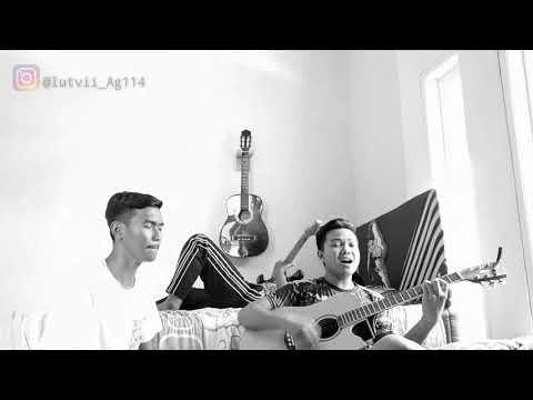 sahabat-sejati-sheila-on7-(cover)