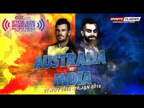Live India vs Australia #3rd #T20  #Cricket Match Commentary