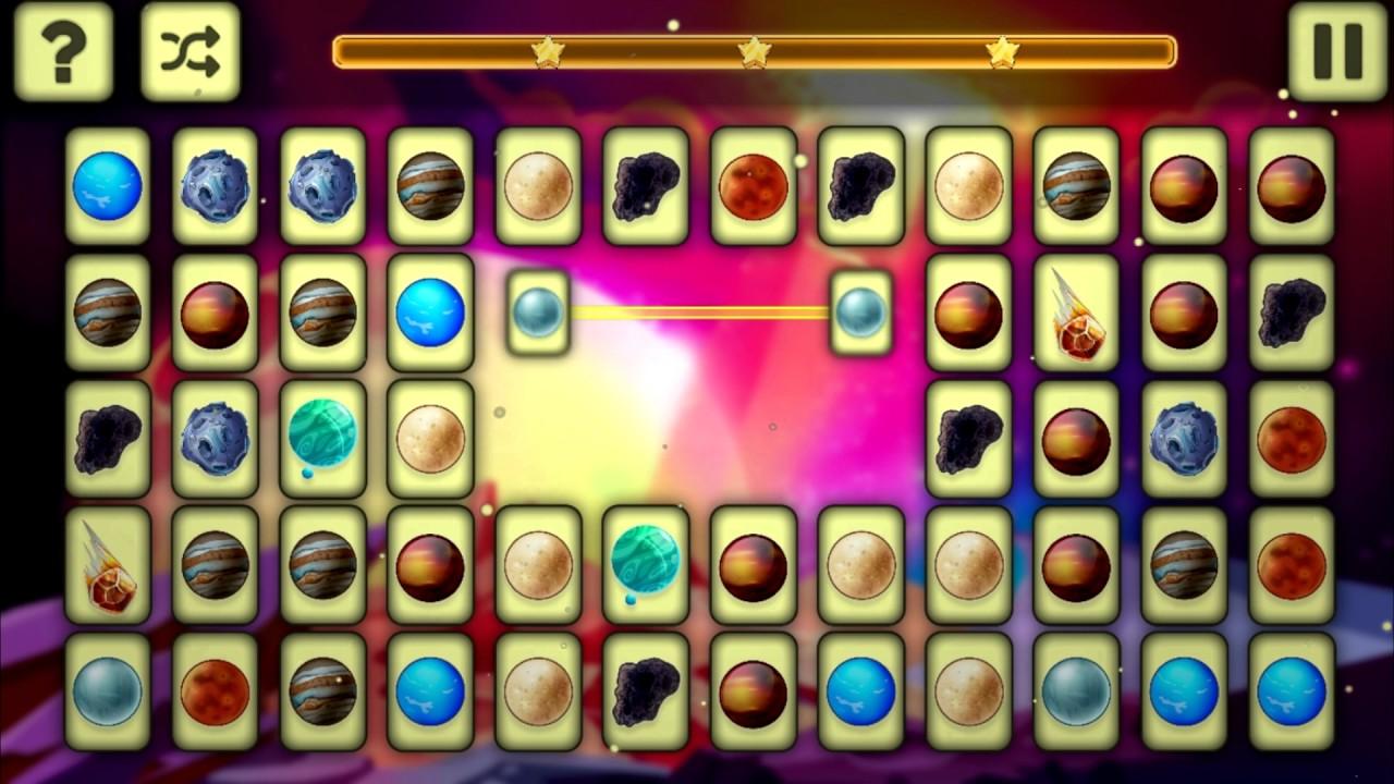 Игра paopao играть онлайн бесплатно