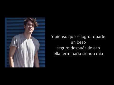 CD9 - Na' de Amor (Letra)