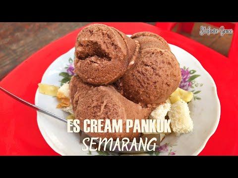 🍨-es-cream-pankuk-🍨---semarang-hidden-gem-😋