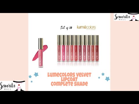 10-warna-lipstik-lumecolors-velvet-lipcoat-kissproof-anti-crack-halal-bpom