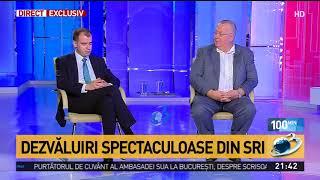 """Claudiu Manda, după trecerea în rezervă a generalului Dumbravă: """"Este un pas înainte"""""""