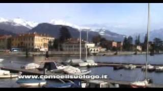 Dongo - Lago di Como