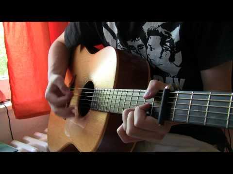 Htp - Aber auf Deutsch: HOLLYWOOD HILLS (acoustic) - SUNRISE AVENUE