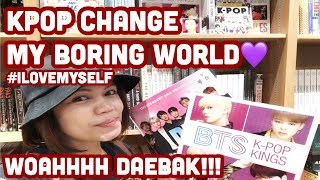 Bts 방탄소년단 In Dubai Kpop/,blackpink, Seventeen In Dubai / Global Village /dubail Mall