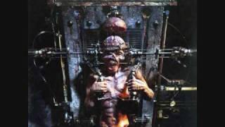 Iron Maiden The Unbeliever
