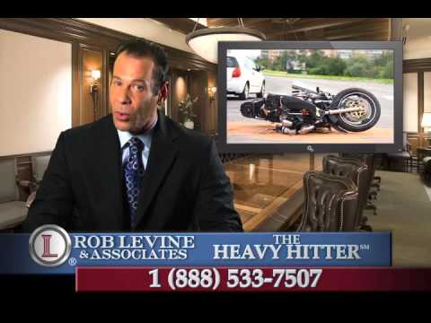 Milford, CT Motorcycle Accident Lawyer