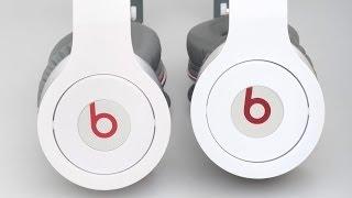 Fälschung bei Beats-Kopfhörern? Die Unterschiede zum Original