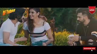 Sochta Hoon Ke Woh Kitne Masoom The   Fantastic Love Story