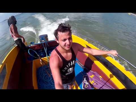 Thailand Phuket – Danil Gasratov