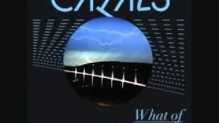 Cazals - Control OSS-117