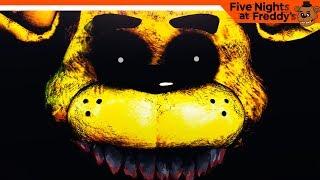 ЭТО НЕВОЗМОЖНО ПРОЙТИ 6 НОЧЬ ФНАФ 1 Five Nights At Freddy S FNAF Прохождение на русском