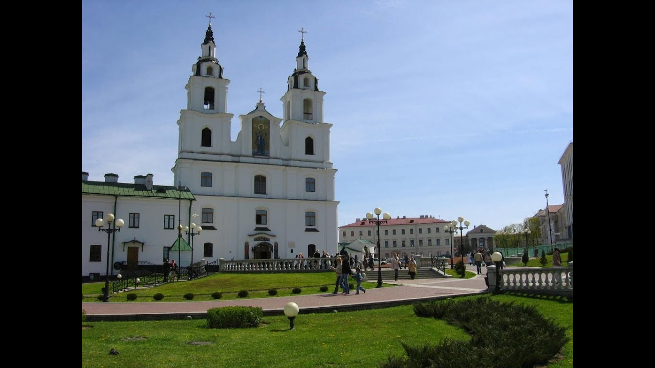 belarus - photo #35