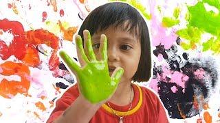 Video Belajar Warna Untuk Anak Sambil Bernyanyi Finger Family Coloring Hand download MP3, 3GP, MP4, WEBM, AVI, FLV Oktober 2019