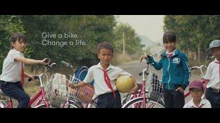 DJI - Dream On. Ride On