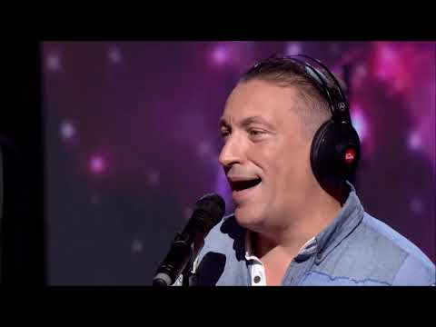 CHEB ABBES SEMITEK MP3 TÉLÉCHARGER OMRI