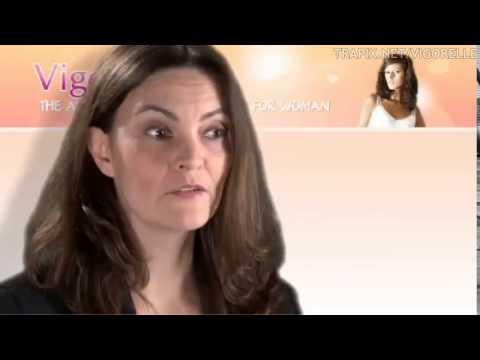 Vigorelle Reviews | Vigorelle Cream Natural Female Enhancement