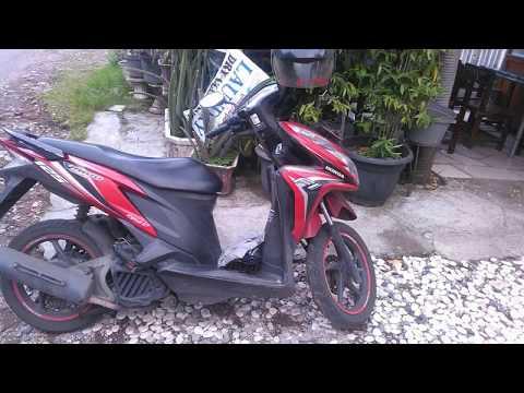telp-:-+-62-823-3344-5874,-(-t-sel-),-jasa-sewa-motor-murah,-jasa-rental-motor.