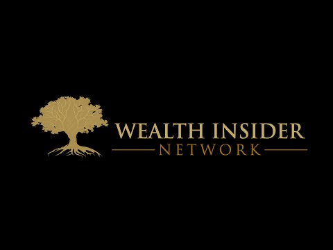 Don't Panic 4 Oct 2014 Wealth Insider Network - Stock & Share Market Investing Made Easy