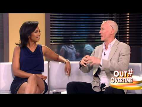 Harris Faulkner & Sandra Smith & Kimberly Guilfoyle & Lisa Kennedy hot legs - Outnumbered - 07/15/14