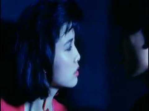 As Tears Go By (Wong Kar Wai 1988)