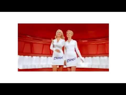 Привет Подушка: Полный сборник горячей рекламы 2000-х
