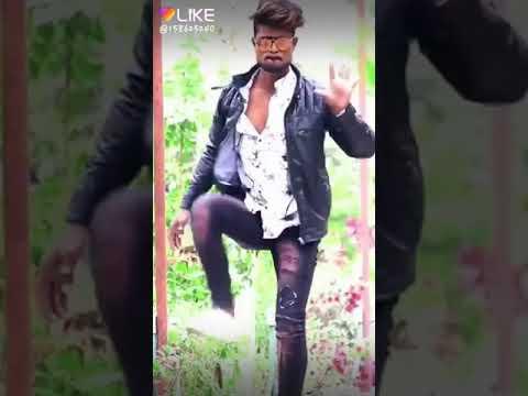 Lakho Ke Pahin Ke Jewar Dikhao Vitara Tevar 5 Feet Height Ba Bita Bhar Ke Ghaghari Chalkata Dil Lag