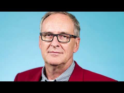 Bundestag: AfD-Kandidat für Gremium zur Geheimdienst-Kontrolle fällt durch
