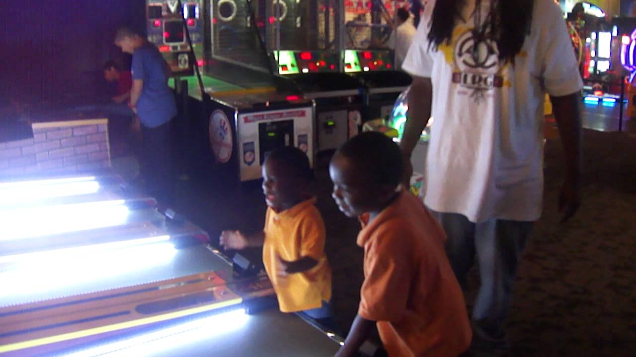 Game room sawgrass coupons