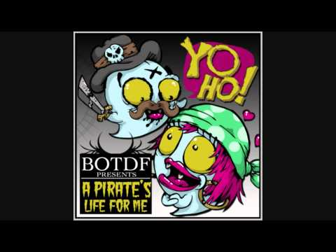 yo,ho!-(a-pirates-life-for-me)---blood-on-the-dance-floor