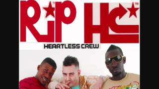 heartless crew live @ sun city 2001 Download link in description