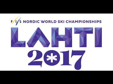 Next Stop Lahti 2017