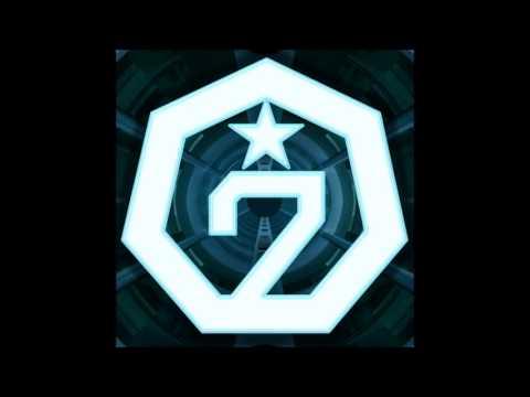 GOT7 - Stay (Audio)
